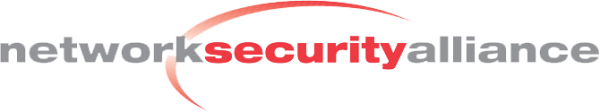 Network Security Alliance