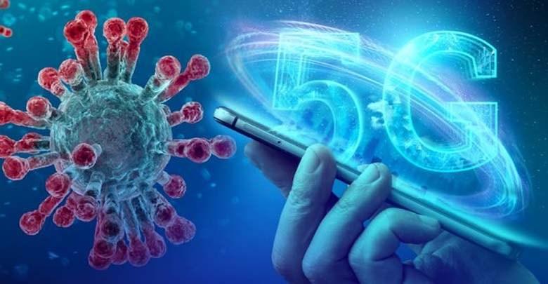 https://www.networksecurityalliance.com/wp-content/uploads/2020/05/torres-5g-coronavirus.jpg